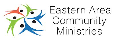 Eastern Area Community Ministries