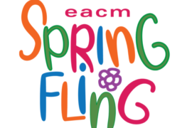 2020 Spring Fundraiser Page